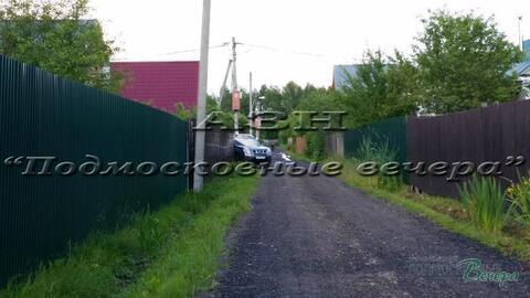 Осташковское ш. 5 км от МКАД, Ховрино, Участок 6 сот. - Фото 5