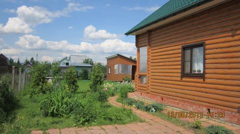 Дом Сальково - Фото 2