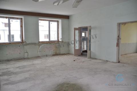 Сдаю помещения на Кирова от 350 кв.м. - Фото 2