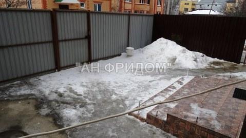 Коттедж 350м2 (кирпич) на участке 6 сот, Москва, п. Мосрентген. - Фото 5