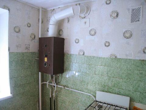 Продаю однокомнатную квартиру по ул. Володарского, 112 в г. Кимры - Фото 4