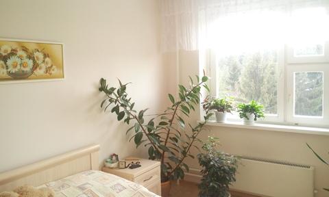 2 комнатная квартира в гор.Троицк - Фото 5