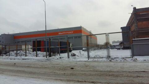 Продаётся участок земли 10 соток п.Родники, Раменский р-н - Фото 3