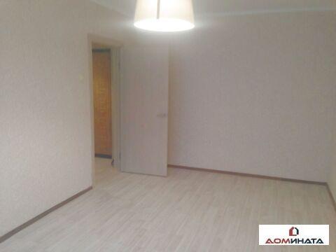 Продажа квартиры, м. Купчино, Колпинское ш. - Фото 2