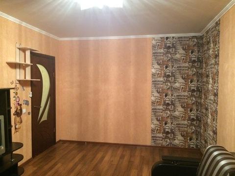 Сдается 1 комнатная квартира ул. Маркса 76 - Фото 3