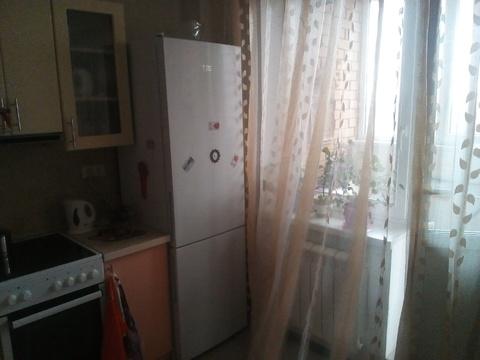 Сдам одно комнатную квартиру в Сходне. - Фото 3