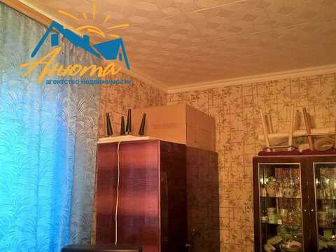 2 комнатная квартира в Жуков, Юбилейная 7 - Фото 4