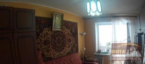 3-х комнатная кв-ра 68 кв.м. на 1/9 дома в г.Егорьевск - Фото 3
