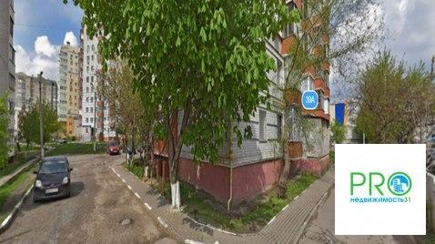 Двухкомнатная квартира в кирпичном доме рядом с семейным рынком - Фото 3