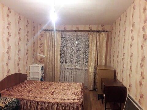 Продаётся 2к квартира в г.Кимры Савеловский проезд 9а - Фото 1
