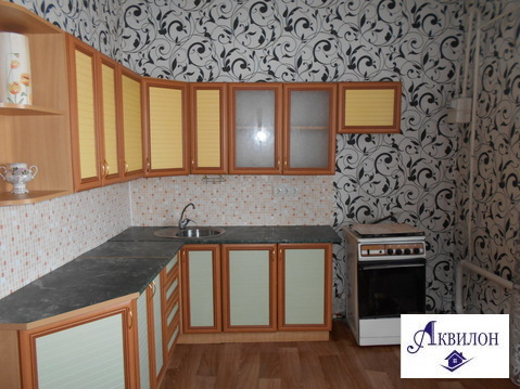 Продаю 2-комнатную квартиру на земле в Калачинске - Фото 3