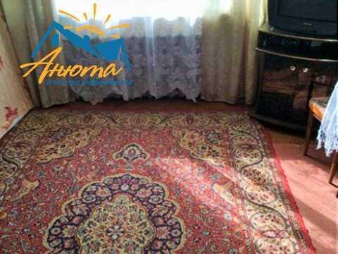 3 комн. квартира в Жуково Калужская 10 - Фото 4