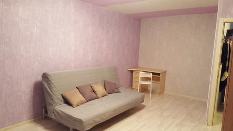 Квартира на вднх / квартира на Ротерта - Фото 2