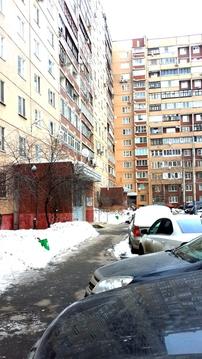 Продаю 3-комн. кв. район Ховрино - Фото 1