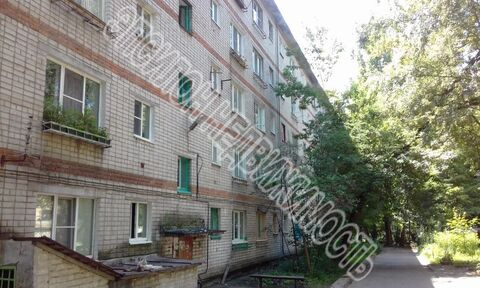 Продается 1-к Квартира ул. Сумская - Фото 2
