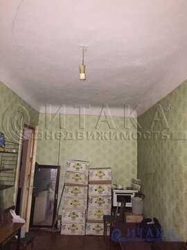 Продажа комнаты, м. Сенная площадь, Реки Фонтанки наб. - Фото 5