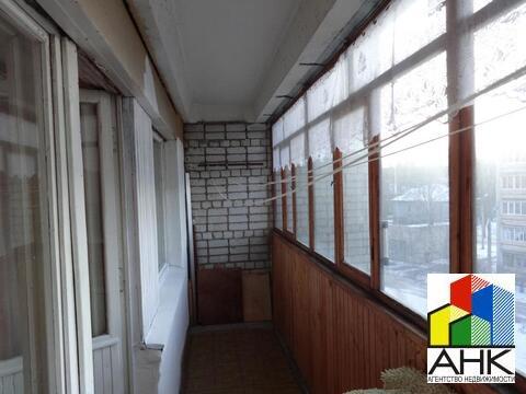 Продам 1-к квартиру, Ярославль город, Корабельная улица 16 - Фото 3