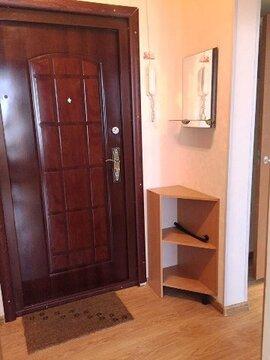 Предлагается шикарная 1-я квартира в идеальном состоянии - Фото 4