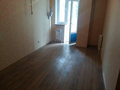Продаются 1-комнатные квартиры в г.Кимры по ул.Песочная 4в - Фото 3