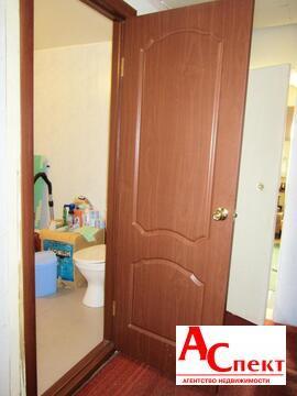 Дом с отдельным входом - Фото 2
