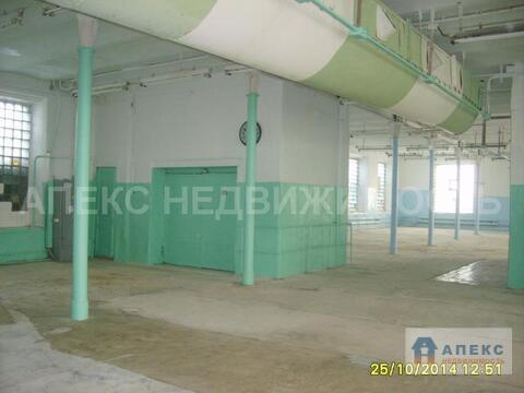 Аренда помещения пл. 250 м2 под производство, склад, м. . - Фото 3