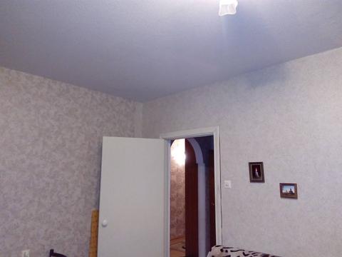 Продажа квартиры, Нижний Новгород, Ул. Ногина - Фото 3