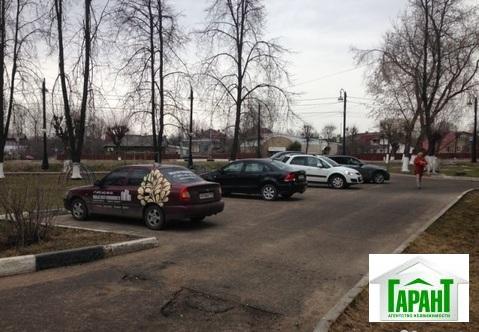 Участок пром назначения в городе - Фото 3