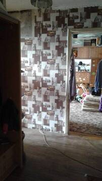 Продажа квартиры, Комсомольск-на-Амуре, Первостроителей пр-кт. - Фото 2