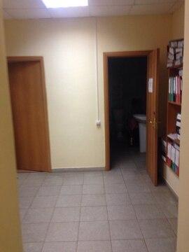 Продажа офиса в Нахабино - Фото 4