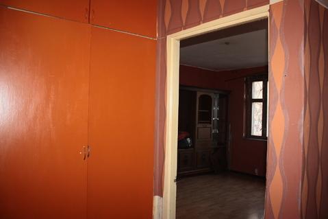 Продается уютная 1 комнатная квартира - Фото 5