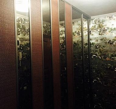 Сдаю 1к.кв. сжм ул.Беляева 4/16кирп. 40м. ремонт , мебель , бытовая - Фото 5