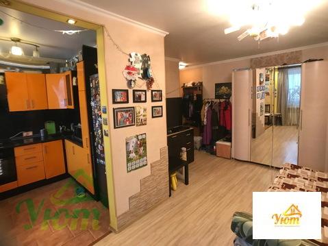 Продается 2 комн. квартира в кирпичном доме, г. Жуковский - Фото 5