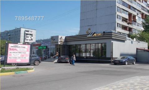 Продажа бывшего ресторана, караоке-клуб - Фото 2