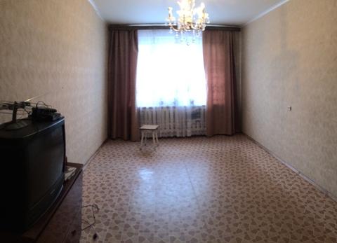 Продам 3-комнатную квартиру в Киржаче (шелкомбинат) - Фото 2