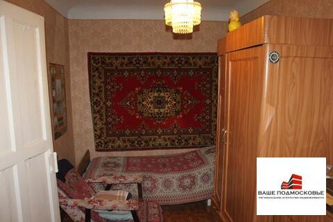 Трехкомнатная квартира на пр. Ленина - Фото 2