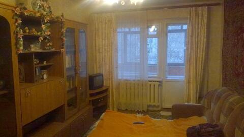 Продается 2-ком. квартира на ул. Карачевской - Фото 2