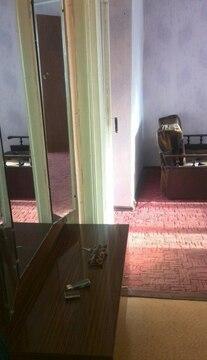 Недорого сдается квартира на Кубяке - Фото 2