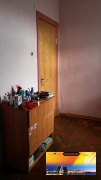 Просторная Комната у метро в трёхкомнатной квартире по Доступной цене! - Фото 3