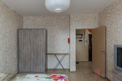 Квартира с большой кроватью - Фото 4