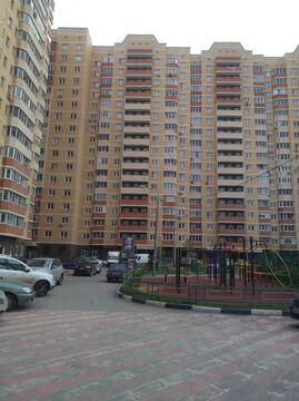 Предлагаю однокомнатную квартиру в Долгопрудном , ЖК Хлебниково - Фото 1