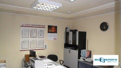 Продажа торгового помещения, Комсомольск-на-Амуре, Ул. Кирова - Фото 4