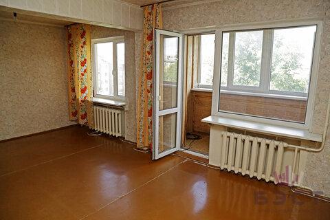 Объявление №34812473: Продаю 4 комн. квартиру. Екатеринбург, ул. Минометчиков, 44,
