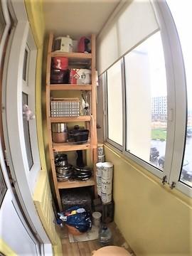 Трехкомнатная квартира в Новокуркино - Фото 5