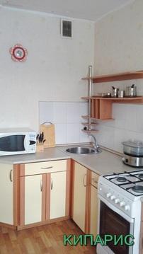 Продается 1-ая квартира на 52-м, Белкинская 35 - Фото 2