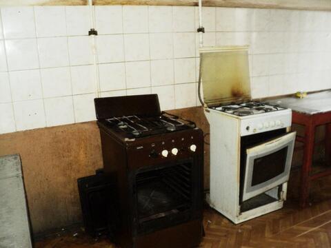 Комната 16 метров в Нахичевани по улице Рябышева - Фото 5