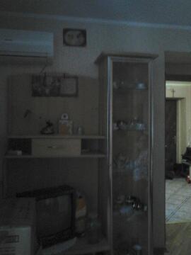 2к.кв, Подольск - Фото 2