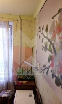 Продажа квартиры, м. Новые Черемушки, Севастопольский пр-кт. - Фото 2