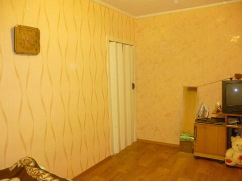 Продам 1-комнатную квартиру по ул. Московская, 15 - Фото 3