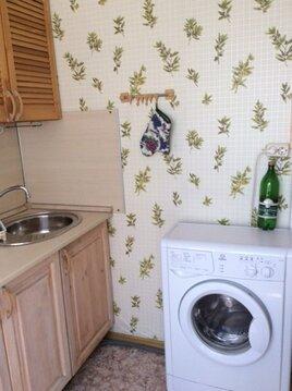 Сдается квартира в Мытищах - Фото 3