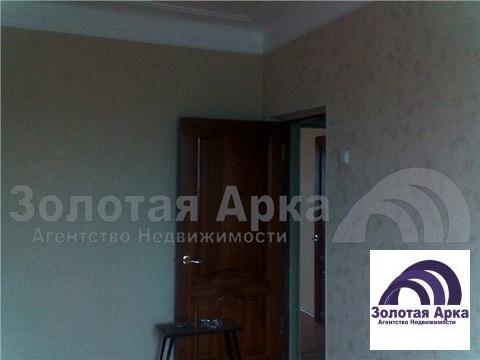 Продажа квартиры, Ахтырский, Абинский район, Гоголя пер. - Фото 4